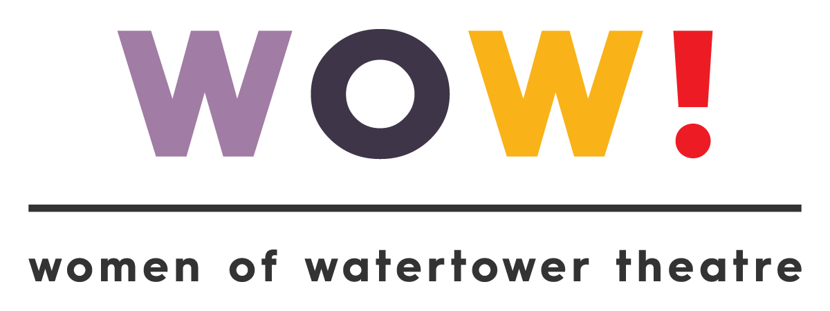 Wow Logo Full Color